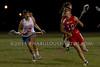 East River High School @ Boone Girls Varsity Lacrosse 2011 DCEIMG-1190