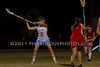 East River High School @ Boone Girls Varsity Lacrosse 2011 DCEIMG-1221