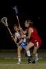 East River High School @ Boone Girls Varsity Lacrosse 2011 DCEIMG-1217