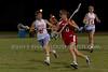 East River High School @ Boone Girls Varsity Lacrosse 2011 DCEIMG-1191