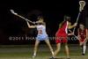 East River High School @ Boone Girls Varsity Lacrosse 2011 DCEIMG-1222
