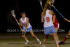East River High School @ Boone Girls Varsity Lacrosse 2011 DCEIMG-1252
