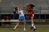 East River High School @ Boone Girls Varsity Lacrosse 2011 DCEIMG-1165
