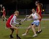 East River High School @ Boone Girls Varsity Lacrosse 2011 DCEIMG-1303