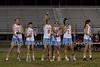 East River High School @ Boone Girls Varsity Lacrosse 2011 DCEIMG-1102