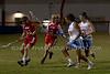East River High School @ Boone Girls Varsity Lacrosse 2011 DCEIMG-1140