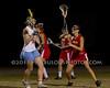 East River High School @ Boone Girls Varsity Lacrosse 2011 DCEIMG-1297