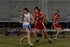 East River High School @ Boone Girls Varsity Lacrosse 2011 DCEIMG-1170