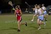 East River High School @ Boone Girls Varsity Lacrosse 2011 DCEIMG-1268