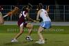 Boone High School @ Cypress Creek Girls Varsity Lacrosse 2011 - DCEIMG-2005