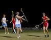 East River High School @ Boone Girls Varsity Lacrosse 2011 DCEIMG-1298