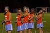 Boone @ Edgewater Girls Varsity Lacrosse - 2011 DCEIMG-5039