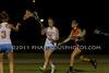 Winter Park @ Boone Girls Lacrosse - 2011 DCEIMG-3492