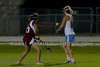 Boone High School @ Cypress Creek Girls Varsity Lacrosse 2011 - DCEIMG-2129