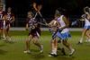 Boone High School @ Cypress Creek Girls Varsity Lacrosse 2011 - DCEIMG-2060