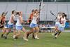 Winter Park @ Boone Girls Lacrosse - 2011 DCEIMG-3421