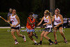 Boone @ Edgewater Girls Varsity Lacrosse - 2011 DCEIMG-4972