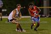 Boone @ Edgewater Girls Varsity Lacrosse - 2011 DCEIMG-4971