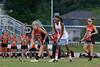 Winter Park @ Boone Girls Lacrosse - 2011 DCEIMG-3415