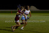 Boone High School @ Cypress Creek Girls Varsity Lacrosse 2011 - DCEIMG-1991