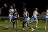 Boone High School @ Cypress Creek Girls Varsity Lacrosse 2011 - DCEIMG-1989