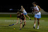 Boone High School @ Cypress Creek Girls Varsity Lacrosse 2011 - DCEIMG-1990