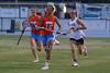 Boone @ Edgewater Girls Varsity Lacrosse - 2011 DCEIMG-4926