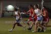 East River High School @ Boone Girls Varsity Lacrosse 2011 DCEIMG-1139