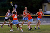 Boone @ Edgewater Girls Varsity Lacrosse - 2011 DCEIMG-4933