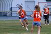 Boone @ Edgewater Girls Varsity Lacrosse - 2011 DCEIMG-4911