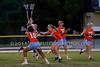 Boone @ Edgewater Girls Varsity Lacrosse - 2011 DCEIMG-4934