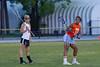 Boone @ Edgewater Girls Varsity Lacrosse - 2011 DCEIMG-4905