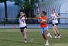 Boone @ Edgewater Girls Varsity Lacrosse - 2011 DCEIMG-4912