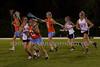 Boone @ Edgewater Girls Varsity Lacrosse - 2011 DCEIMG-4981