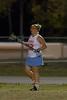 Freedom @ Boone Girls Varsity Lacrosse  - 2011 DCEIMG-3662