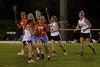Boone @ Edgewater Girls Varsity Lacrosse - 2011 DCEIMG-4980