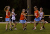 Boone @ Edgewater Girls Varsity Lacrosse - 2011 DCEIMG-4978