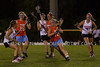 Boone @ Edgewater Girls Varsity Lacrosse - 2011 DCEIMG-4979