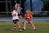 Boone @ Edgewater Girls Varsity Lacrosse - 2011 DCEIMG-4937