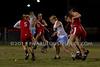 East River High School @ Boone Girls Varsity Lacrosse 2011 DCEIMG-1137