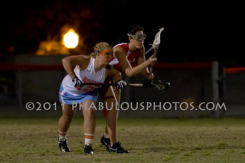 East River High School @ Boone Girls Varsity Lacrosse 2011 DCEIMG-1133