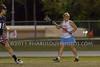 Freedom @ Boone Girls Varsity Lacrosse  - 2011 DCEIMG-3661