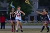 Freedom @ Boone Girls Varsity Lacrosse  - 2011 DCEIMG-3532
