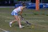 Freedom @ Boone Girls Varsity Lacrosse  - 2011 DCEIMG-3543