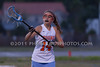 Freedom @ Boone Girls Varsity Lacrosse  - 2011 DCEIMG-3536