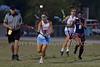 Freedom @ Boone Girls Varsity Lacrosse  - 2011 DCEIMG-3550