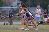Freedom @ Boone Girls Varsity Lacrosse  - 2011 DCEIMG-3524
