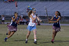 Freedom @ Boone Girls Varsity Lacrosse  - 2011 DCEIMG-3542