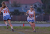 Freedom @ Boone Girls Varsity Lacrosse  - 2011 DCEIMG-3546