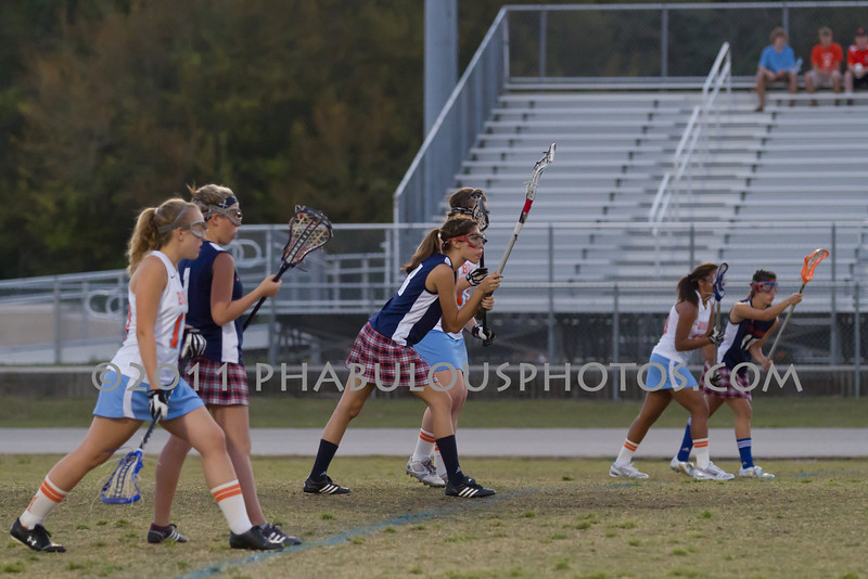 Freedom @ Boone Girls Varsity Lacrosse  - 2011 DCEIMG-3522